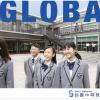 鈴鹿中等教育学校🏫 「鈴鹿中等教育学校へ」学校説明会2017