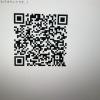 QRコードをカメラで読み込めるようになった その1   iOS11