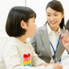 小学生は算数・国語・理科・社会の4科目をバランスよく伸ばそう!