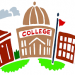 大学の志願者増とそのカラクリ