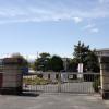 富田小学校の塾生の勉強の悩み「通知表の成績△をなくしたい!」+塾での勉強方法