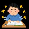 [小6中1中2向け]中学校になって成績が下がる原因 |四日市市の小学校と中学校のテスト比較編