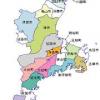 三重県公立高校入試を大胆予想 2018年(平成30年度)版