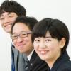 NI先生(女性)紹介 〜京進スクール・ワン富田教室の講師その1〜