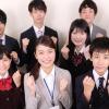 IY先生(女性)紹介 〜京進スクール・ワン富田教室の講師その4〜