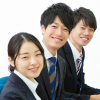 YM先生(女性)紹介 〜京進スクール・ワン富田教室の講師その2〜