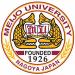 名城大学オープンキャンパス2018 ~9学部23学科~