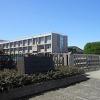 【2019年度三重県高校入試】2018年入試と2019年入試の変更点まとめ