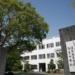 海星中学・高等学校 説明会2019 ~入試方式が新方式へ